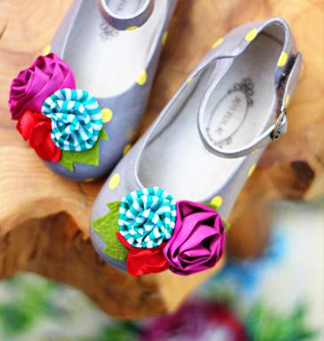 joyfolie-molly-shoes