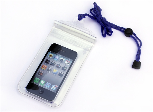 water proof case